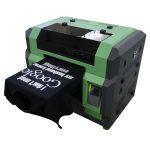 DTG T-kreklu printeru izpārdošana