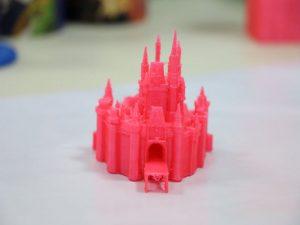 One-stop 3D drukāšanas risinājums