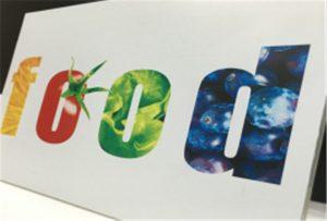 WER-ED2514UV -2.5x1.3m lielformāta uv drukāšanas paraugs keramikas flīzēm
