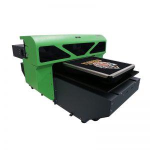 vislabāk pārdod dtg apģērba printeris tshirt iespiedmašīna pārdošanā WER-D4880T