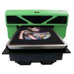 fokusa DTG printeris t-kreklam printera mašīnai WER-D4880T